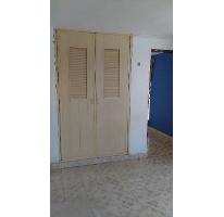 Foto de oficina en venta en, jardines de mérida, mérida, yucatán, 2144750 no 01