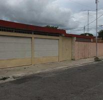 Foto de casa en venta en, jardines de mérida, mérida, yucatán, 2167452 no 01