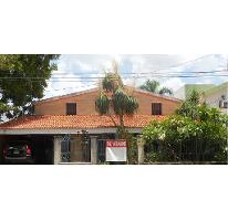 Foto de casa en venta en  , jardines de mérida, mérida, yucatán, 2273828 No. 01