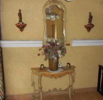 Foto de casa en venta en  , jardines de mérida, mérida, yucatán, 2273828 No. 03