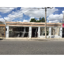 Foto de casa en venta en  , jardines de mérida, mérida, yucatán, 2325402 No. 01