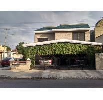 Foto de casa en venta en  , jardines de mérida, mérida, yucatán, 2406010 No. 01