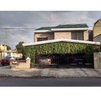 Foto de casa en venta en  , jardines de mérida, mérida, yucatán, 2601760 No. 01