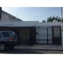 Foto de casa en venta en  , jardines de mérida, mérida, yucatán, 2613524 No. 01
