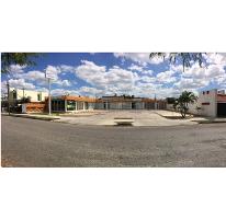 Foto de local en renta en  , jardines de mérida, mérida, yucatán, 2635572 No. 01
