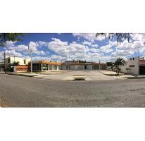 Foto de local en renta en  , jardines de mérida, mérida, yucatán, 2638968 No. 01