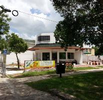 Foto de terreno comercial en venta en  , jardines de mérida, mérida, yucatán, 2643119 No. 01