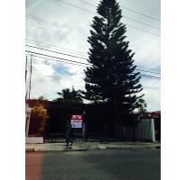 Foto de casa en venta en  , jardines de mérida, mérida, yucatán, 2721411 No. 01