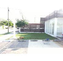 Foto de local en renta en  , jardines de mérida, mérida, yucatán, 2724826 No. 01