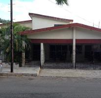 Foto de casa en venta en  , jardines de mérida, mérida, yucatán, 2832630 No. 01
