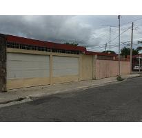 Foto de casa en venta en  , jardines de mérida, mérida, yucatán, 2844447 No. 01