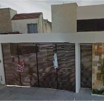 Foto de casa en venta en  , jardines de mérida, mérida, yucatán, 3427504 No. 01