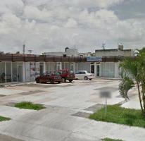 Foto de local en renta en  , jardines de mérida, mérida, yucatán, 3723280 No. 01