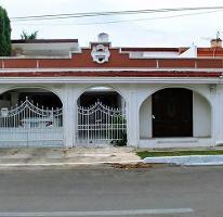 Foto de casa en venta en  , jardines de mérida, mérida, yucatán, 3966414 No. 01