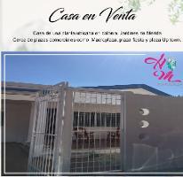 Foto de casa en venta en  , jardines de mérida, mérida, yucatán, 4224259 No. 01