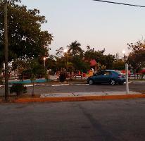 Foto de casa en venta en  , jardines de mérida, mérida, yucatán, 4253355 No. 01