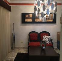 Foto de casa en venta en  , jardines de mérida, mérida, yucatán, 4635764 No. 03