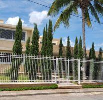 Foto de casa en venta en, jardines de miraflores, mérida, yucatán, 2002728 no 01