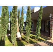 Foto de casa en venta en  , jardines de miraflores, mérida, yucatán, 2193987 No. 01