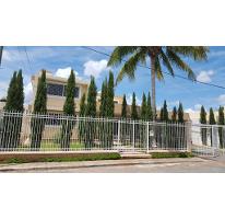 Foto de casa en venta en  , jardines de miraflores, mérida, yucatán, 2304843 No. 01