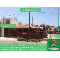 Foto de casa en venta en, jardines de miraflores, mérida, yucatán, 2380452 no 01