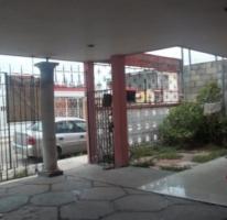 Foto de casa en venta en, jardines de miraflores, mérida, yucatán, 894445 no 01