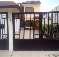Foto de casa en venta en, jardines de mocambo, boca del río, veracruz, 1203347 no 01