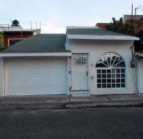 Foto de casa en renta en, jardines de mocambo, boca del río, veracruz, 2401890 no 01