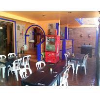 Foto de casa en venta en  , jardines de mocambo, boca del río, veracruz de ignacio de la llave, 1345105 No. 02