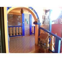 Foto de casa en venta en  , jardines de mocambo, boca del río, veracruz de ignacio de la llave, 1345105 No. 03