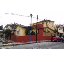Foto de casa en venta en, jardines de mocambo, boca del río, veracruz, 1578060 no 01