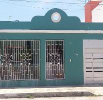 Foto de casa en venta en  , jardines de mocambo, boca del río, veracruz de ignacio de la llave, 3528178 No. 01