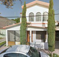 Foto de casa en venta en, jardines de morelos 5a sección, ecatepec de morelos, estado de méxico, 1626203 no 01