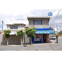 Foto de casa en venta en, jardines de morelos 5a sección, ecatepec de morelos, estado de méxico, 1552502 no 01