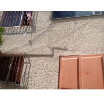 Foto de casa en venta en  , jardines de morelos 5a sección, ecatepec de morelos, méxico, 2800315 No. 01