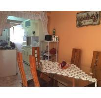 Foto de casa en venta en  , jardines de morelos 5a sección, ecatepec de morelos, méxico, 2978006 No. 01