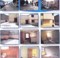 Foto de casa en venta en, jardines de morelos sección bosques, ecatepec de morelos, estado de méxico, 1054167 no 01