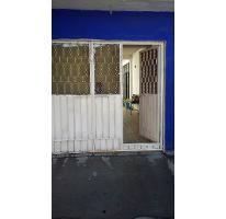 Foto de casa en venta en  , jardines de morelos sección bosques, ecatepec de morelos, méxico, 2904996 No. 01