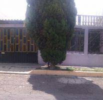 Foto de casa en venta en, jardines de morelos sección fuentes, ecatepec de morelos, estado de méxico, 2265435 no 01