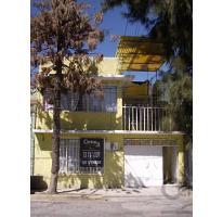 Foto de casa en venta en  , jardines de morelos sección islas, ecatepec de morelos, méxico, 2206050 No. 01