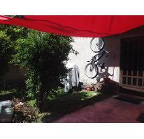 Foto de casa en venta en  , jardines de morelos sección islas, ecatepec de morelos, méxico, 2384456 No. 02