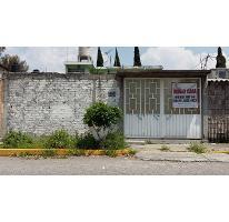 Foto de casa en venta en  , jardines de morelos sección islas, ecatepec de morelos, méxico, 2441281 No. 01