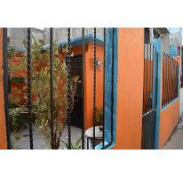 Foto de casa en venta en  , jardines de morelos sección islas, ecatepec de morelos, méxico, 2803393 No. 01