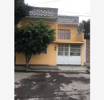 Foto de casa en venta en  , jardines de morelos sección islas, ecatepec de morelos, méxico, 3768375 No. 01