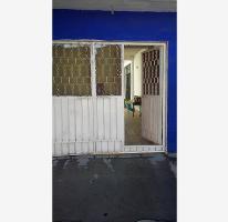Foto de casa en venta en  , jardines de morelos sección islas, ecatepec de morelos, méxico, 0 No. 01