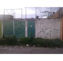 Foto de casa en venta en  , jardines de morelos sección montes, ecatepec de morelos, méxico, 2627759 No. 01