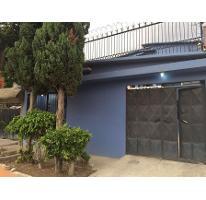 Foto de casa en venta en, jardines de morelos sección playas, ecatepec de morelos, estado de méxico, 2394974 no 01