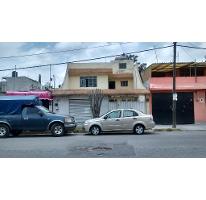 Foto de casa en venta en  , jardines de morelos sección playas, ecatepec de morelos, méxico, 2600760 No. 01