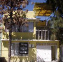 Foto de casa en venta en, jardines de morelos sección ríos, ecatepec de morelos, estado de méxico, 2206050 no 01
