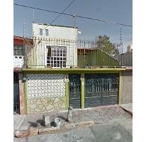 Foto de casa en venta en, jardines de morelos 5a sección, ecatepec de morelos, estado de méxico, 1626199 no 01